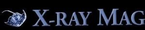 X-ray-mag