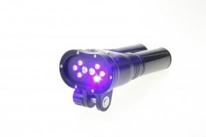 iGen 1.3 Ultraviolet