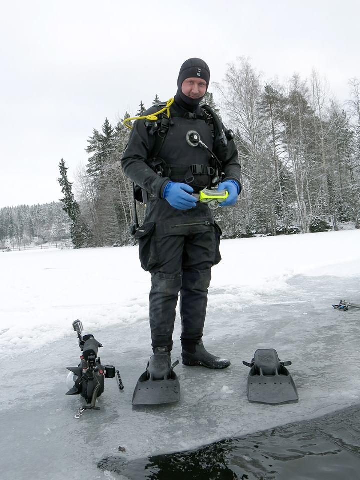 Lars_Finland