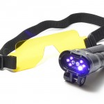 UV-light-mask