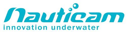 Nauticam logo