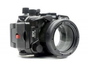 Meikon GX7
