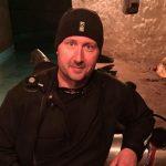 Lars-profile-pic