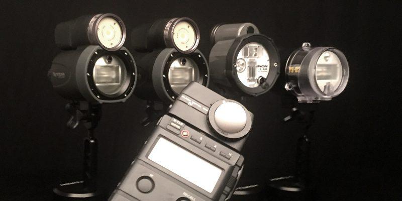 SS-flash-meter