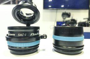 Nauticam SCM-2 Super Macro Wetlens