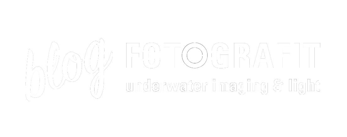 The FOTOGRAFIT Blog